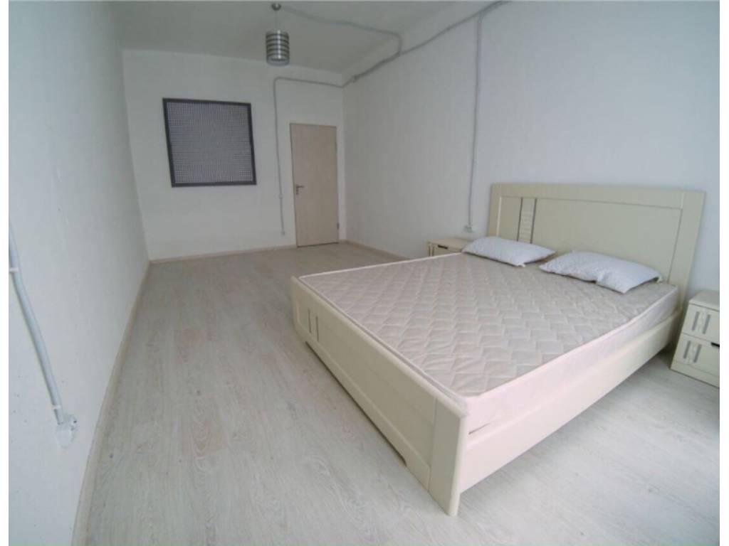 1-комнатная квартира, 47.00 м2, 48000 у.е.