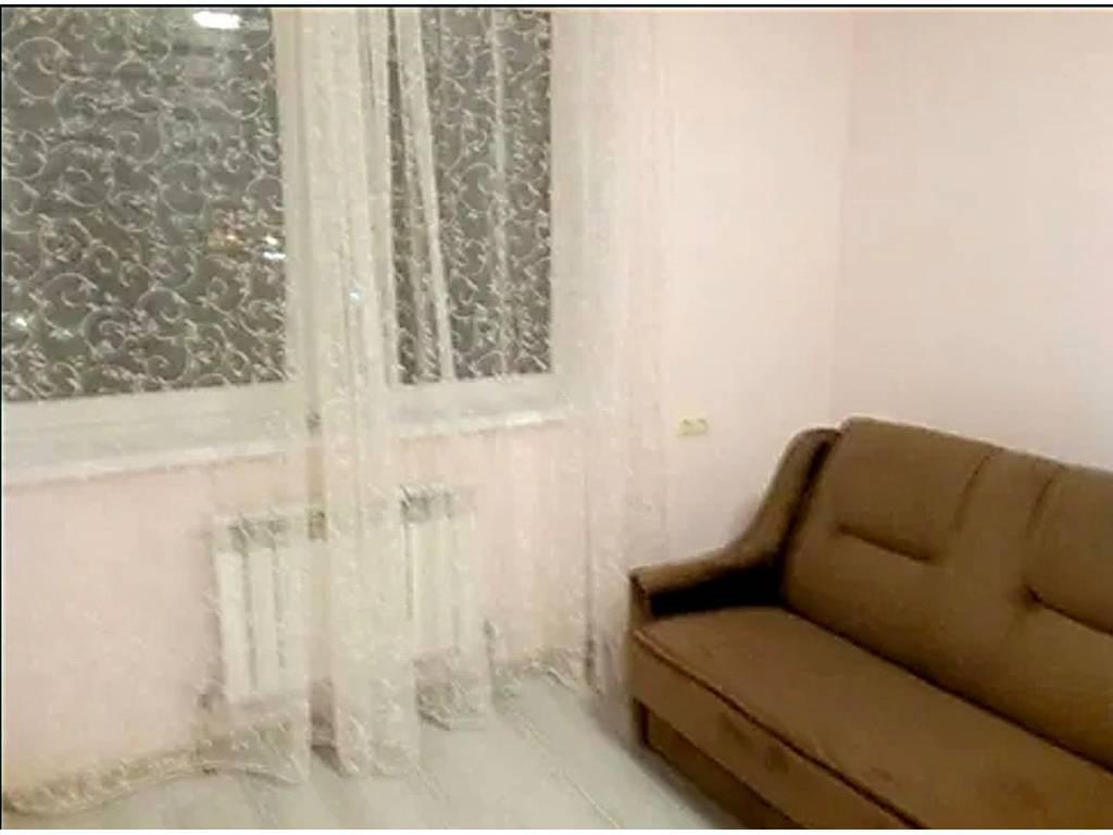 1-комнатная квартира, 34.00 м2, 41000 у.е.