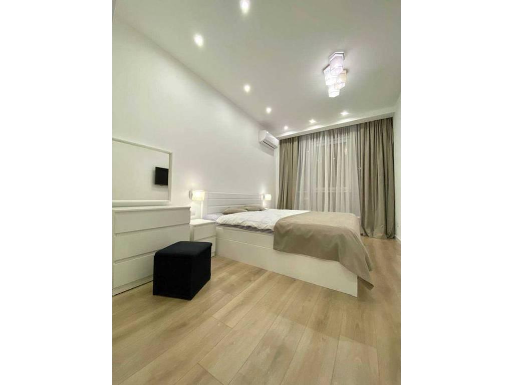 2-комнатная квартира, 49.50 м2, 71000 у.е.