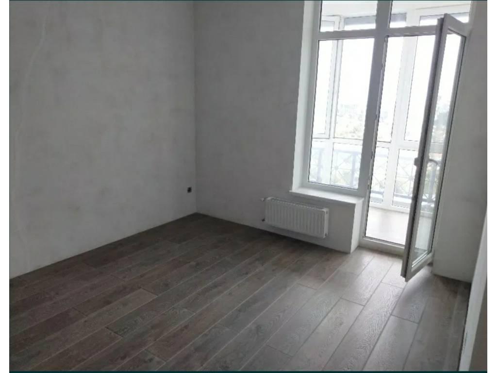 2-комнатная квартира, 68.00 м2, 79000 у.е.
