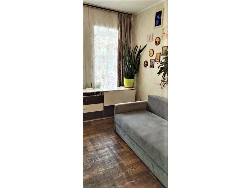 2-комнатная квартира, 26.00 м2, 23000 у.е.