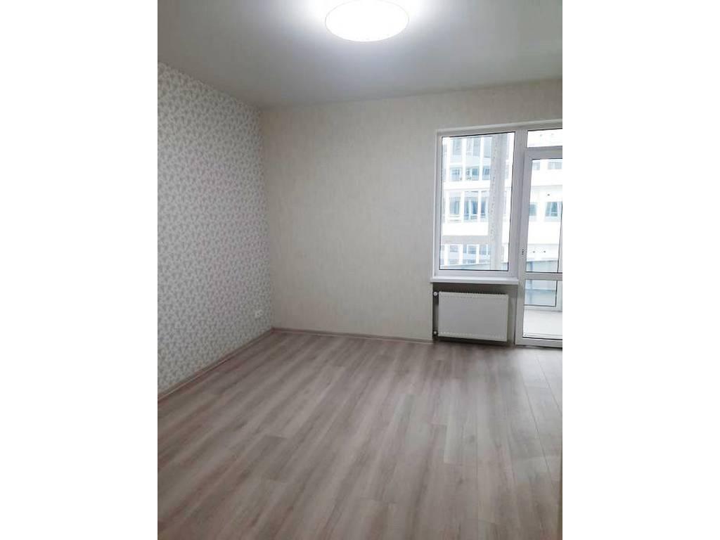 1-комнатная квартира, 38.00 м2, 51500 у.е.