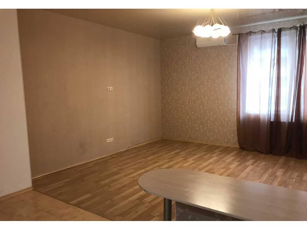 1-комнатная квартира, 63.00 м2, 61000 у.е.
