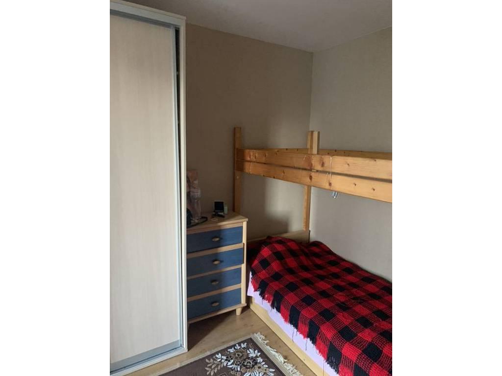 3-комнатная квартира, 72.00 м2, 57000 у.е.