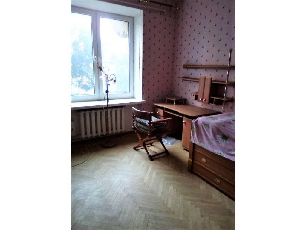 3-комнатная квартира, 75.00 м2, 99000 у.е.
