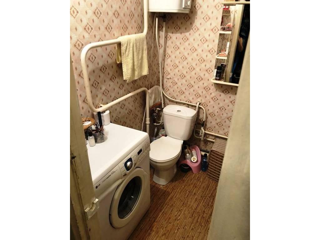 1-комнатная квартира, 33.00 м2, 33000 у.е.