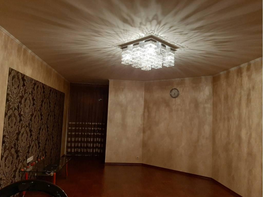 3-комнатная квартира, 127.00 м2, 95100 у.е.