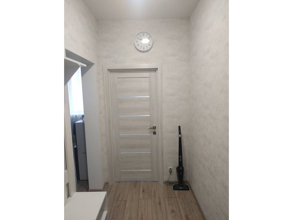1-комнатная квартира, 45.00 м2, 55100 у.е.