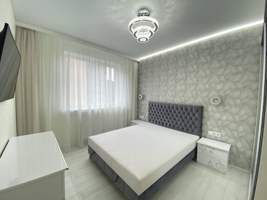 2-комнатная квартира, 63.60 м2, 96990 у.е.