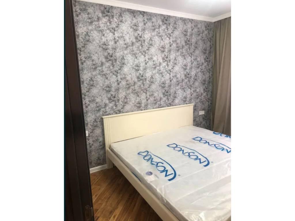 2-комнатная квартира, 72.00 м2, 68000 у.е.