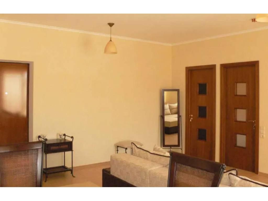 1-комнатная квартира, 50.00 м2, 68800 у.е.