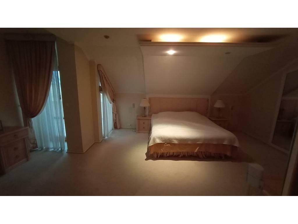 6-комнатная квартира, 346.00 м2, 600000 у.е.