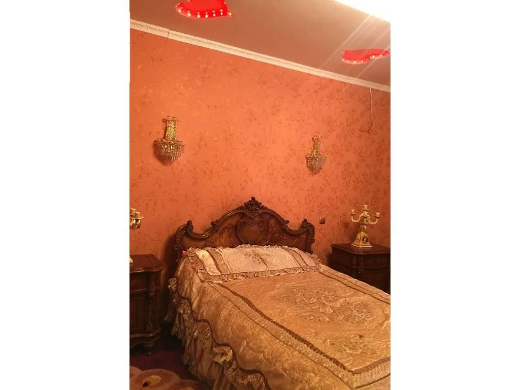 2-комнатная квартира, 80.00 м2, 110000 у.е.