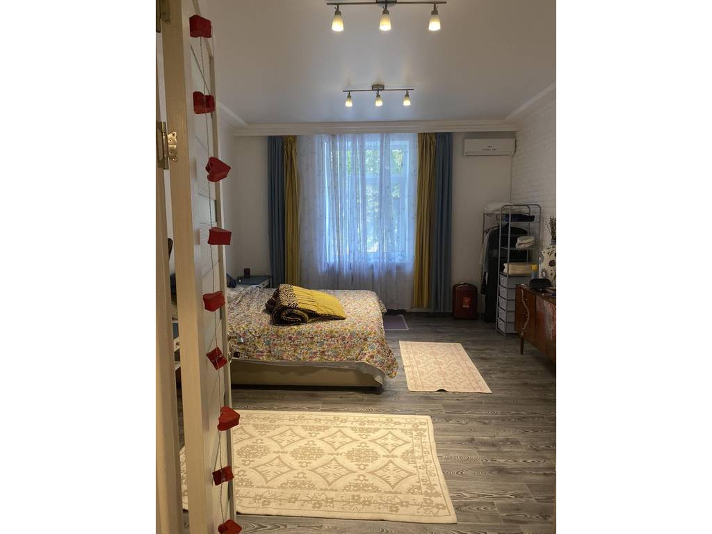 3-комнатная квартира, 111.00 м2, 150000 у.е.