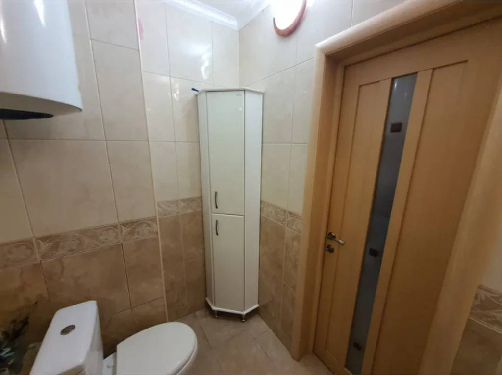 3-комнатная квартира, 84.00 м2, 53000 у.е.