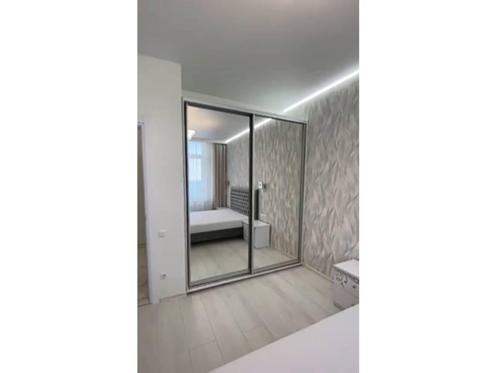 2-комнатная квартира, 64.50 м2, 103000 у.е.