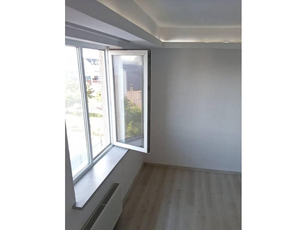 1-комнатная квартира, 30.00 м2, 27500 у.е.