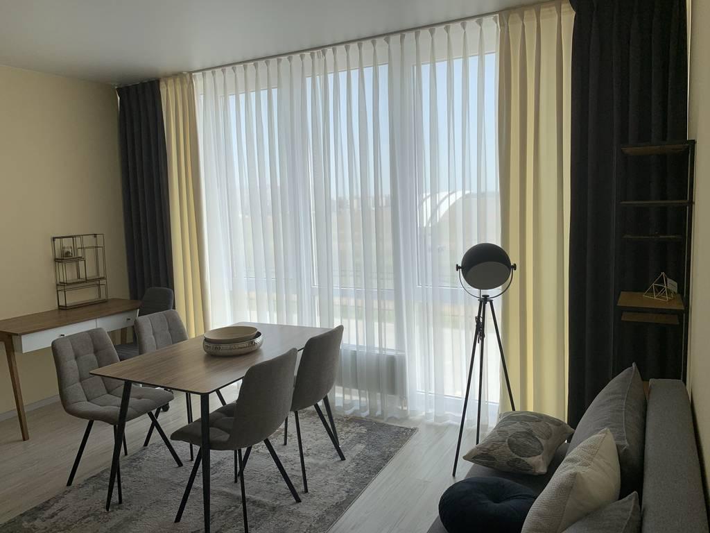 2-комнатная квартира, 38.00 м2, 31000 у.е.