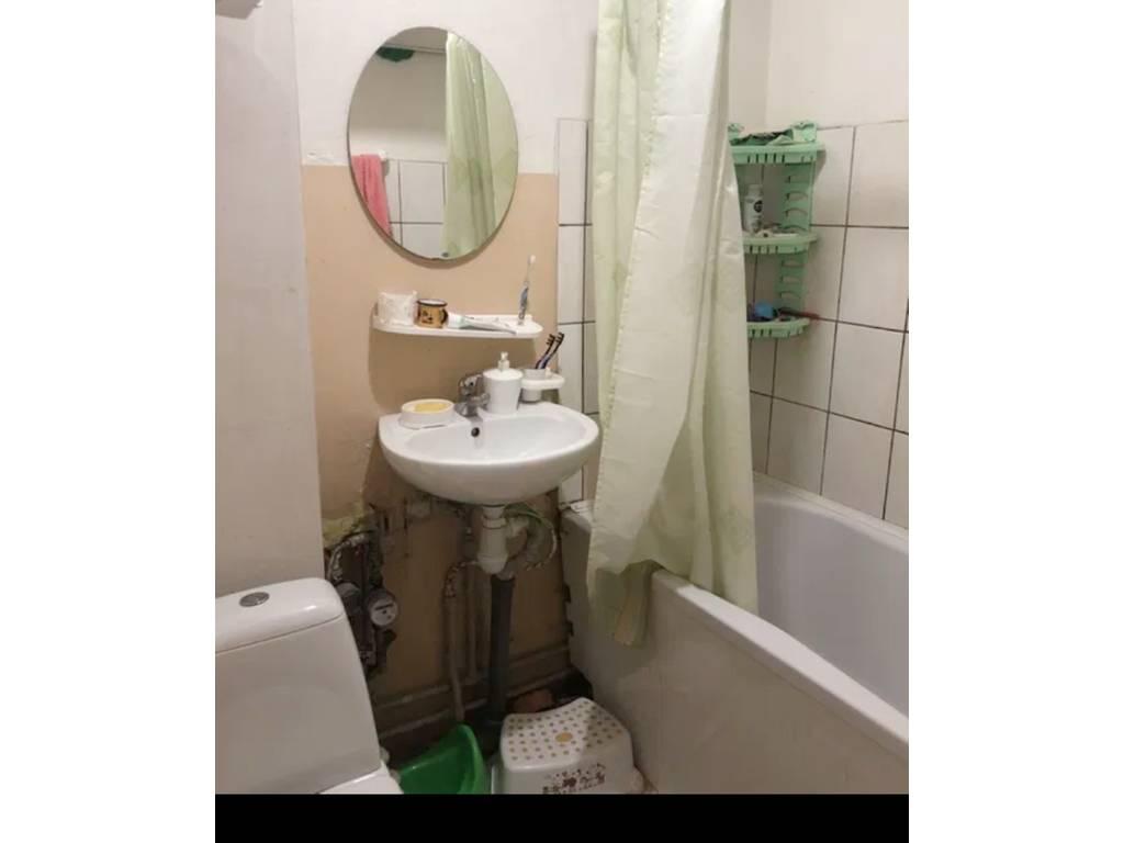 2-комнатная квартира, 44.00 м2, 35990 у.е.