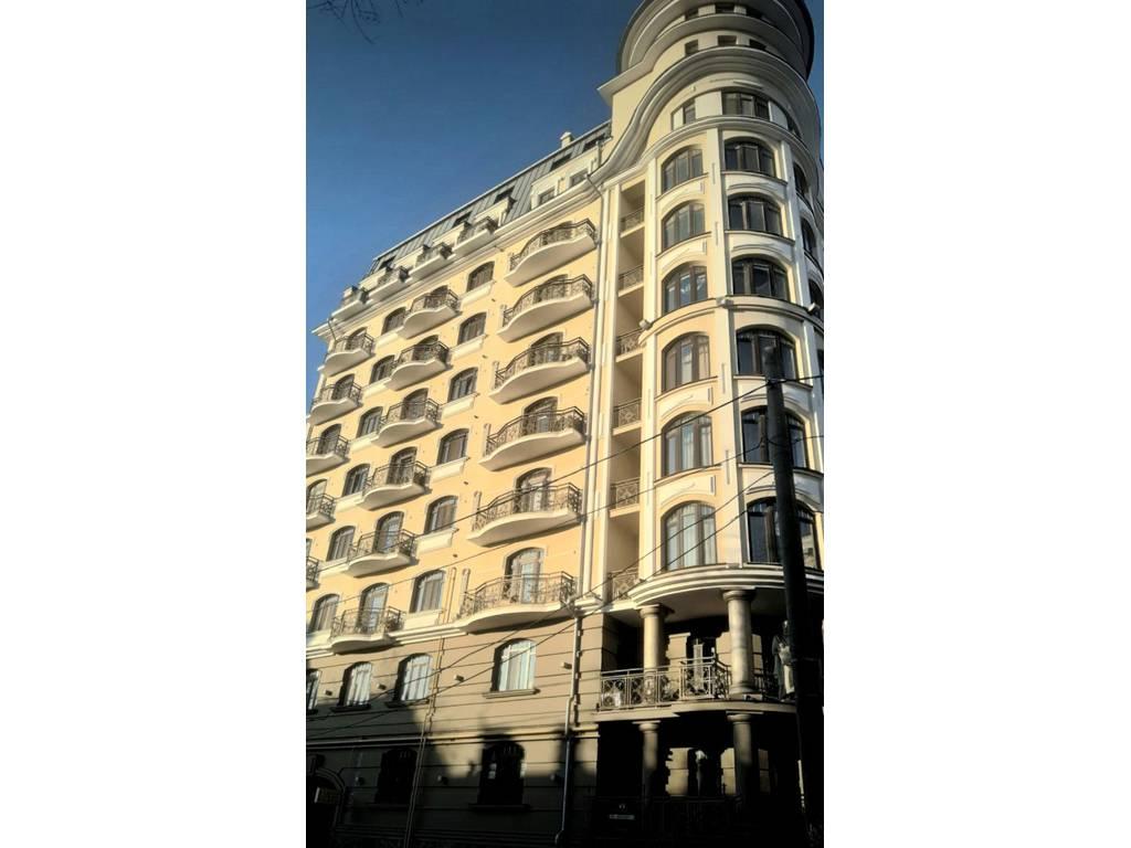 2-комнатная квартира, 83.50 м2, 205000 у.е.