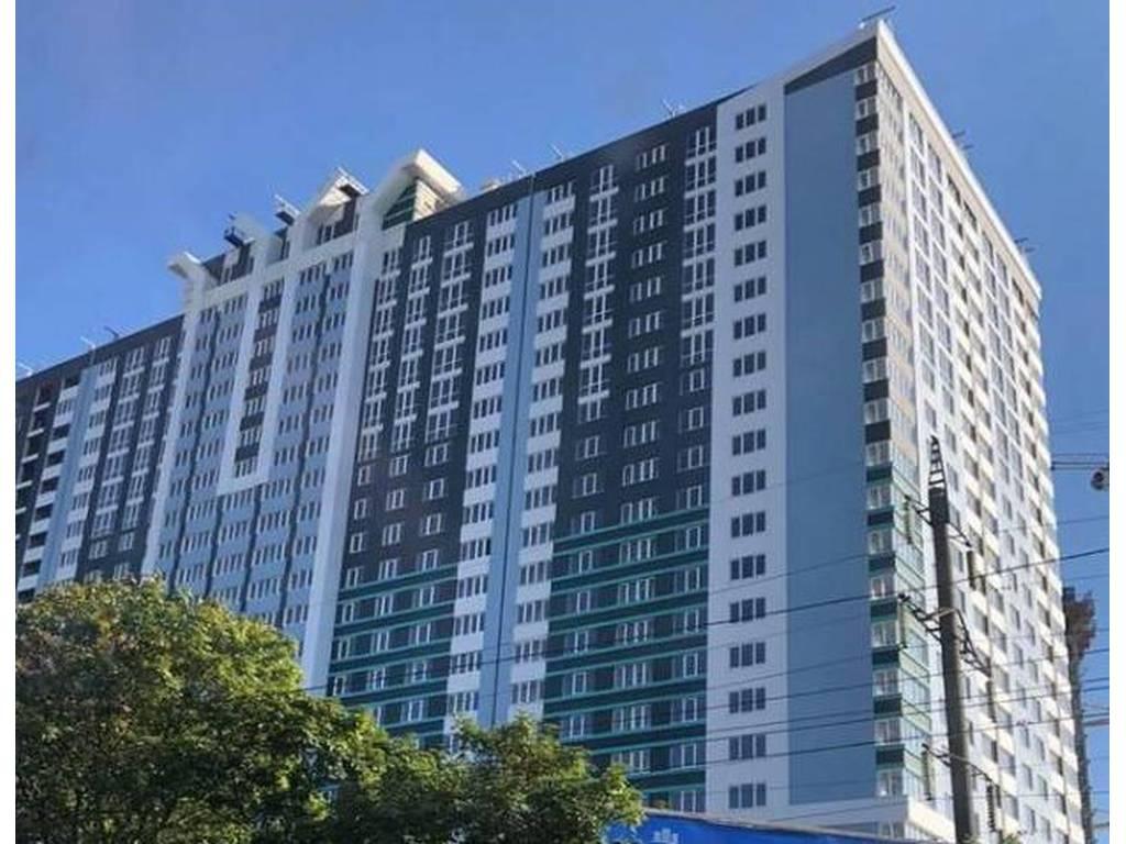 3-комнатная квартира, 92.60 м2, 70000 у.е.