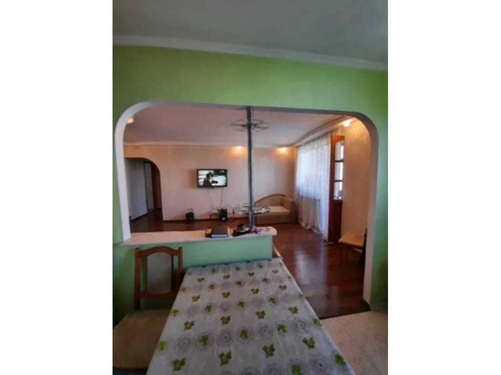 3-комнатная квартира, 69.00 м2, 58000 у.е.