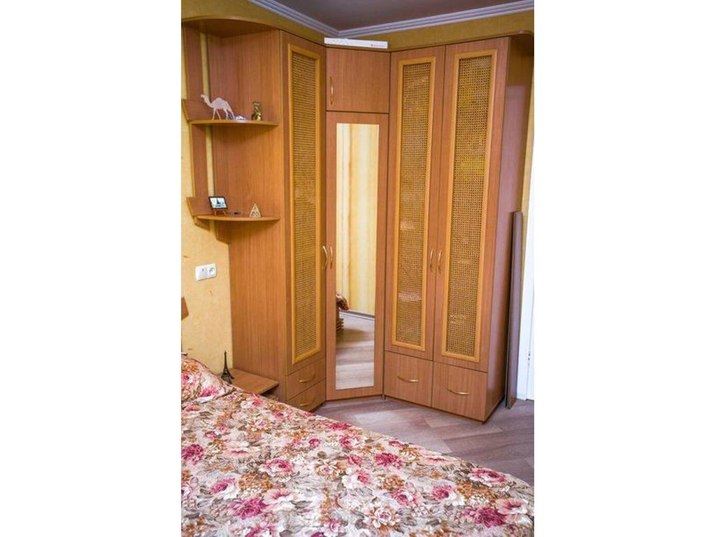 2-комнатная квартира, 47.00 м2, 47500 у.е.