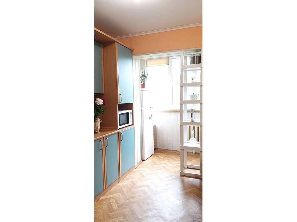 3-комнатная квартира, 64.00 м2, 47000 у.е.