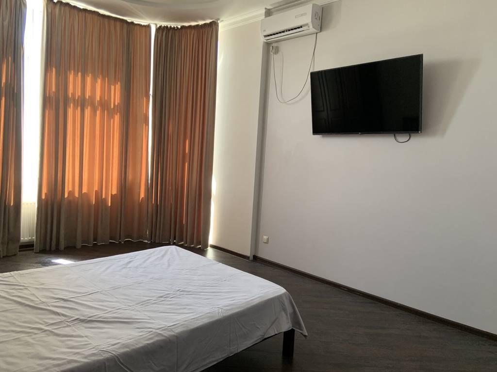 2-комнатная квартира, 60.30 м2, 67000 у.е.