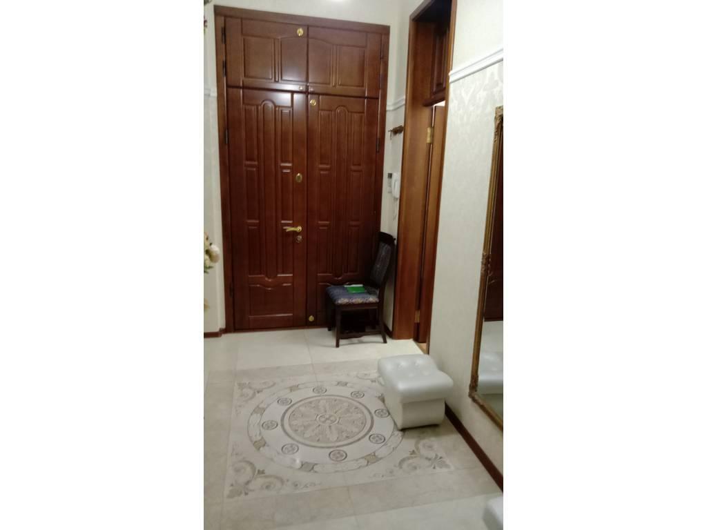 4-комнатная квартира, 153.00 м2, 150000 у.е.