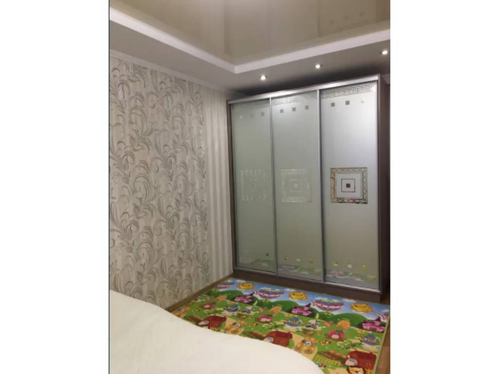 1-комнатная квартира, 45.00 м2, 45000 у.е.