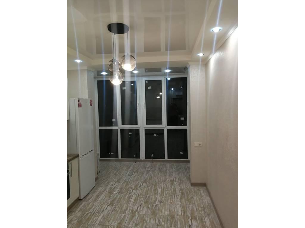 1-комнатная квартира, 40.00 м2, 50000 у.е.
