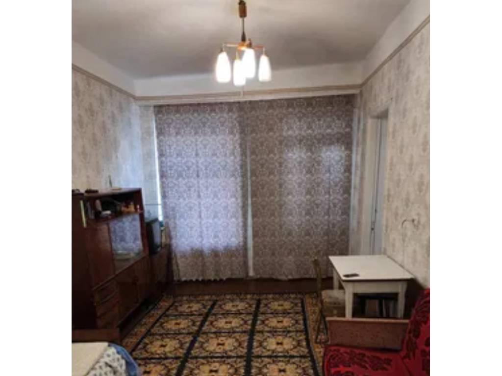 2-комнатная квартира, 41.00 м2, 25000 у.е.