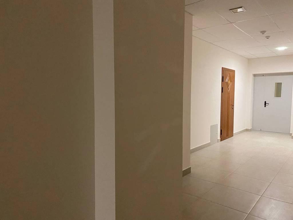 1-комнатная квартира, 41.80 м2, 75240 у.е.