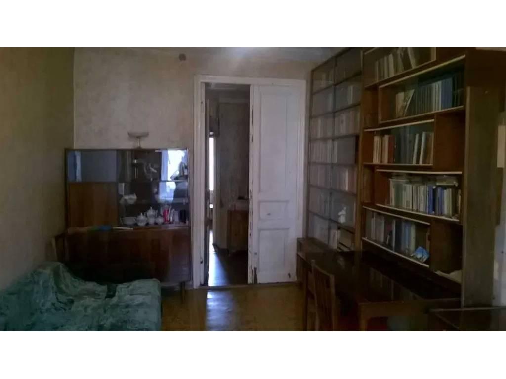 3-комнатная квартира, 56.00 м2, 50000 у.е.