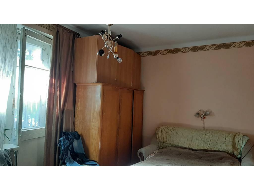 3-комнатная квартира, 75.00 м2, 85000 у.е.