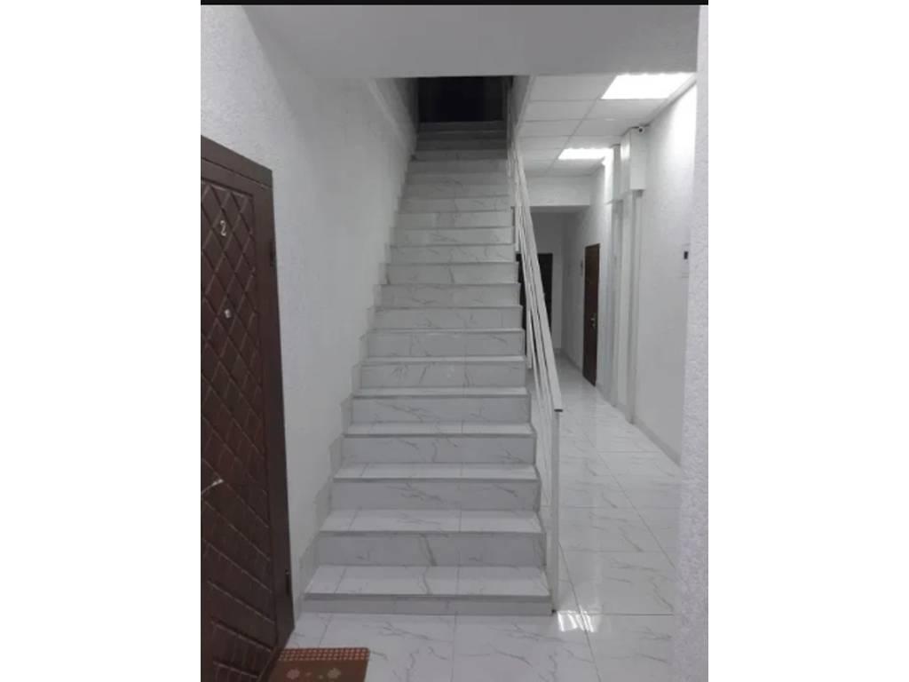 1-комнатная квартира, 29.00 м2, 30000 у.е.