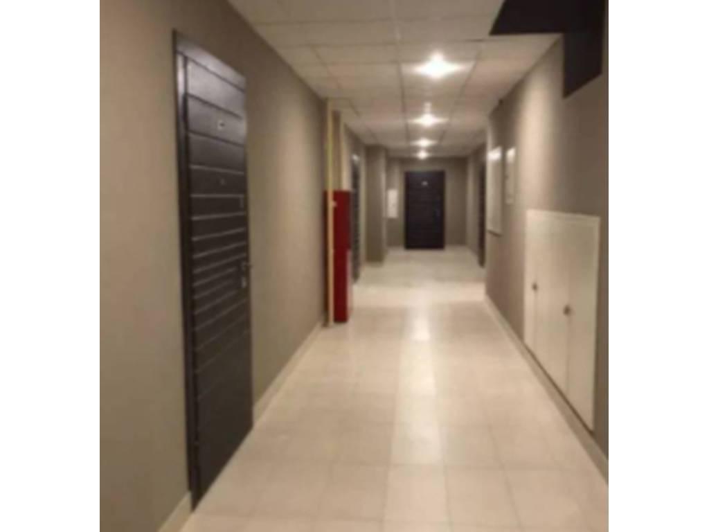 2-комнатная квартира, 65.00 м2, 65000 у.е.