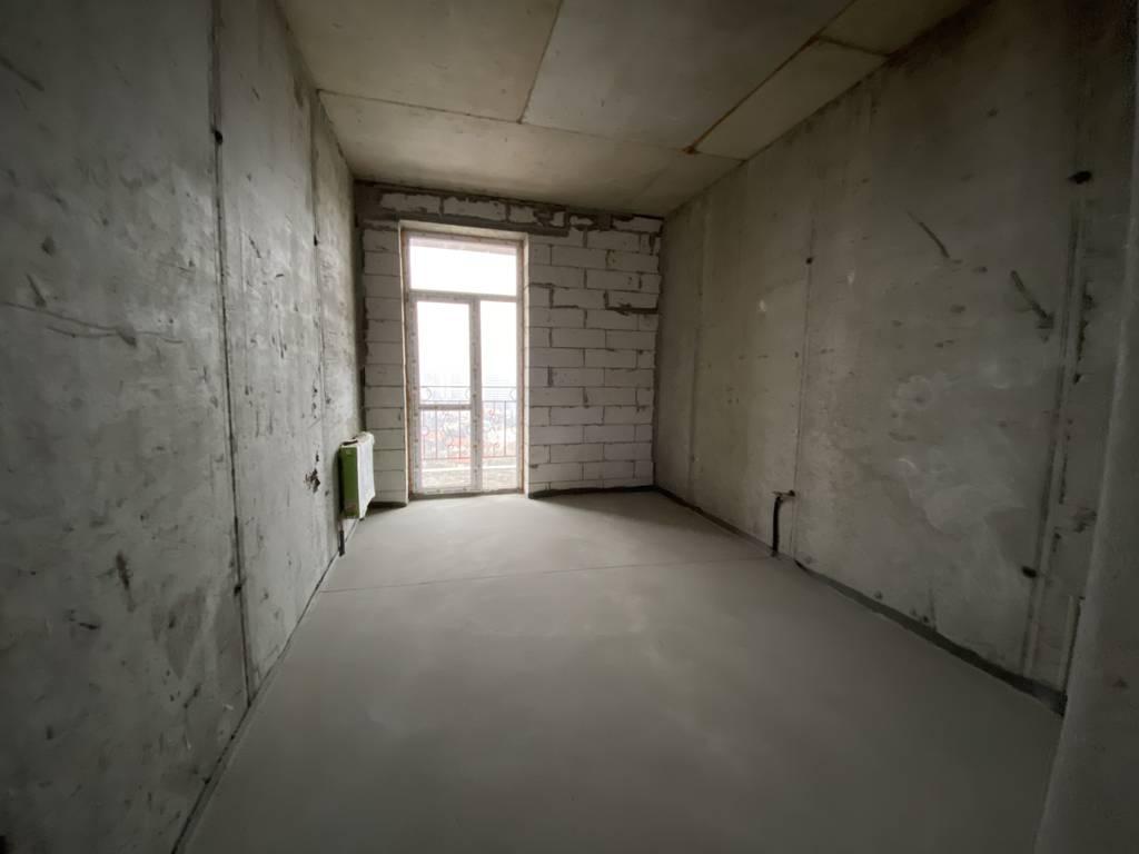 2-комнатная квартира, 76.80 м2, 55000 у.е.