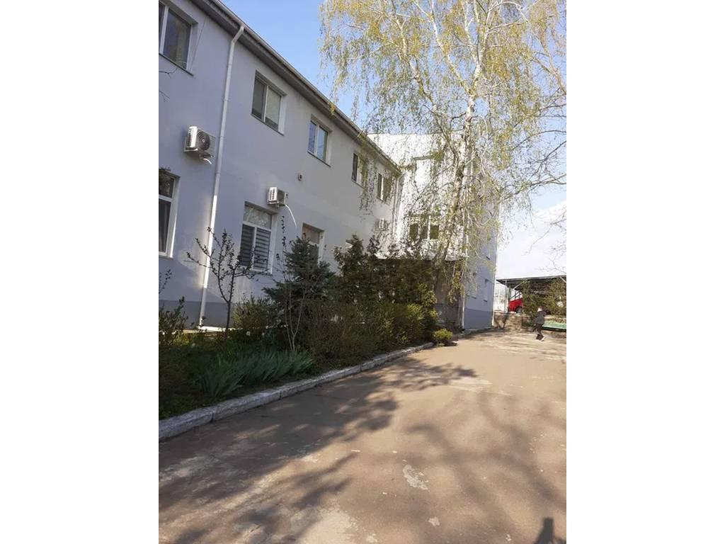 1-комнатная квартира, 32.00 м2, 25500 у.е.
