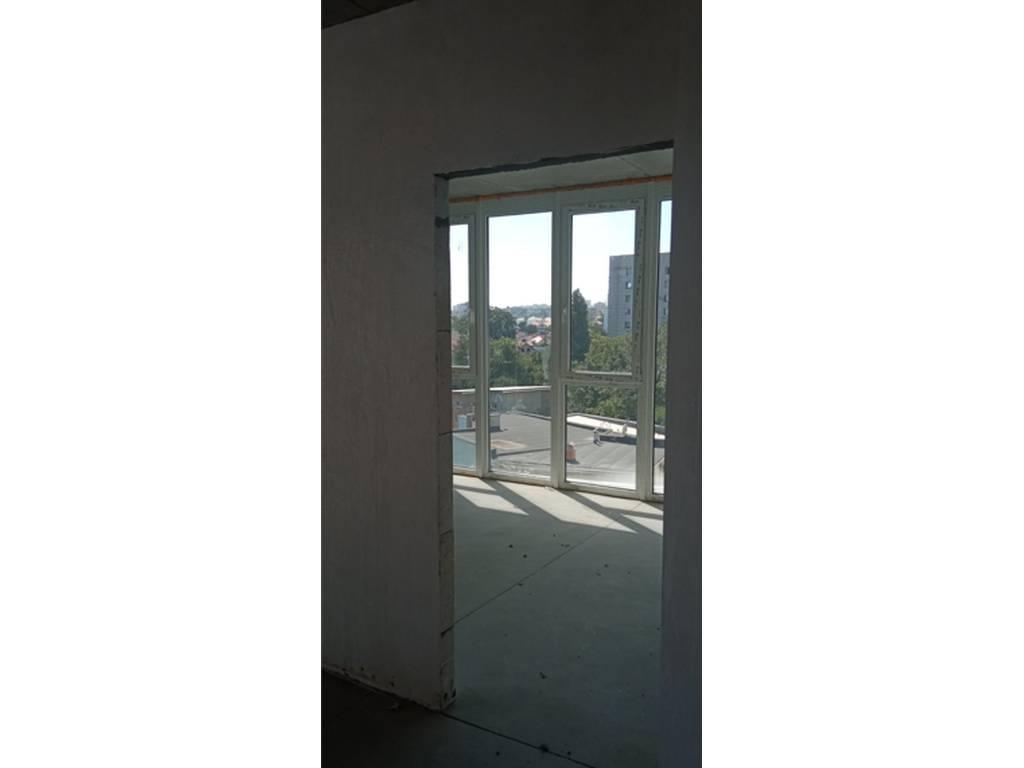 2-комнатная квартира, 52.00 м2, 52000 у.е.