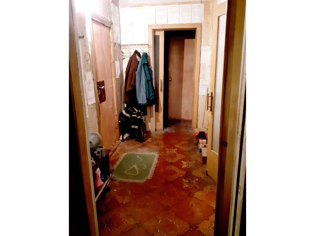 2-комнатная квартира, 50.00 м2, 35000 у.е.