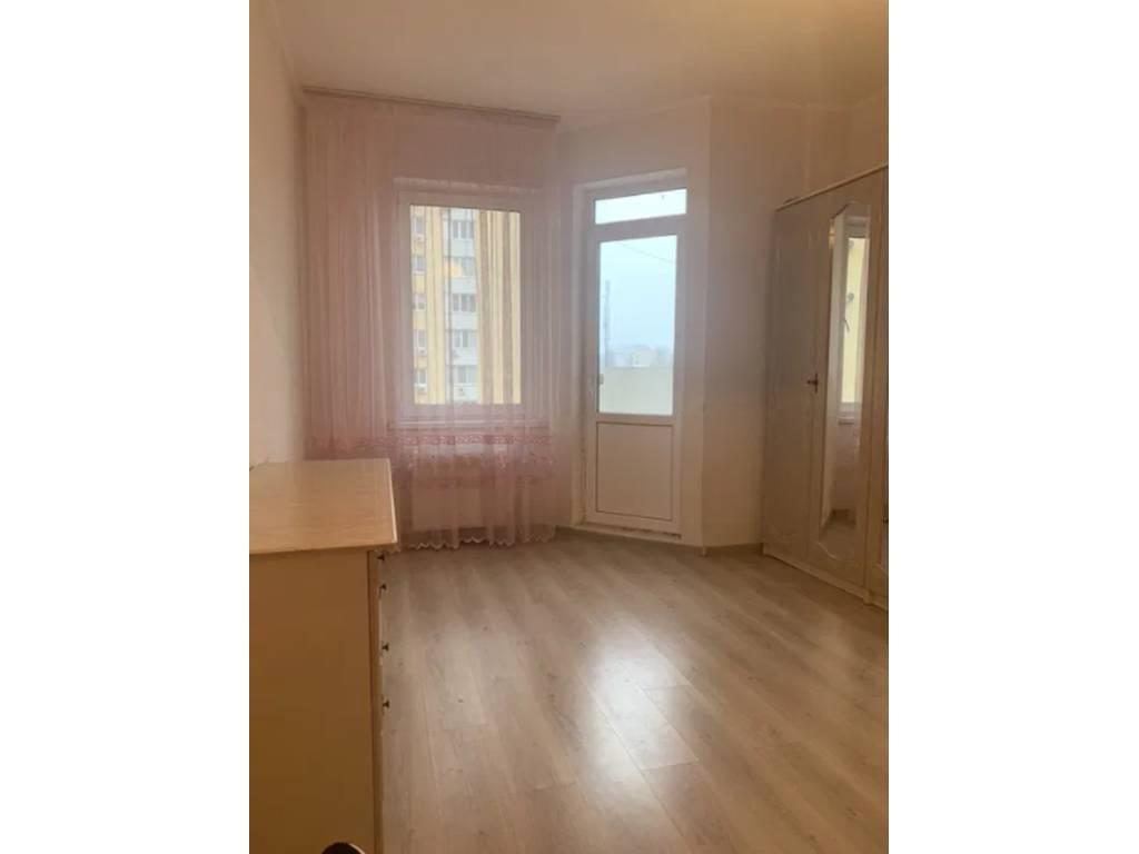 1-комнатная квартира, 36.00 м2, 34300 у.е.