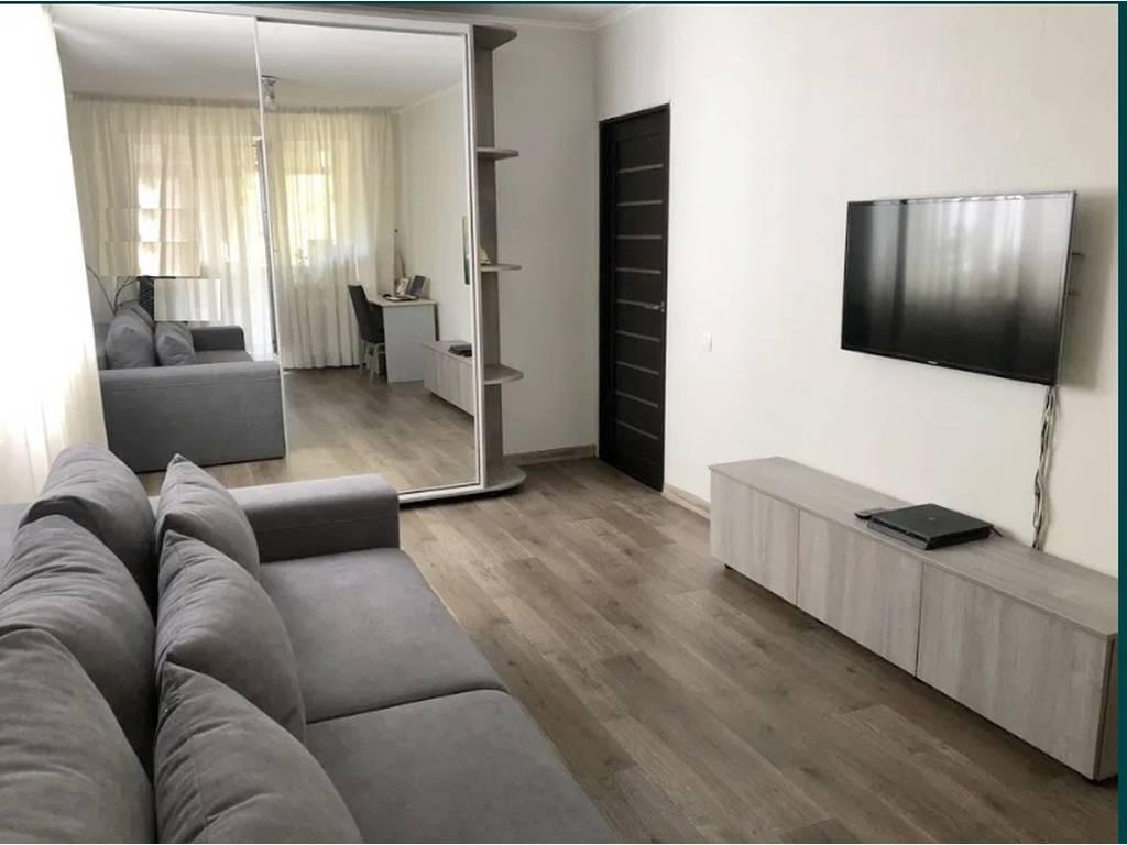 2-комнатная квартира, 42.00 м2, 39000 у.е.