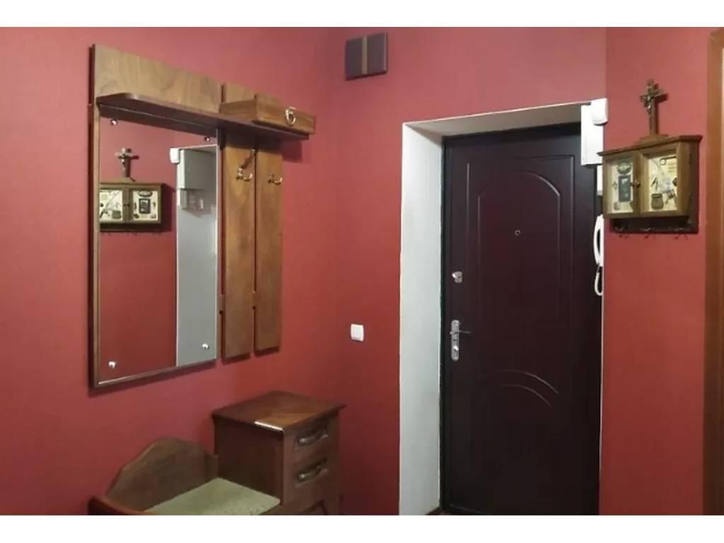 2-комнатная квартира, 74.00 м2, 76000 у.е.