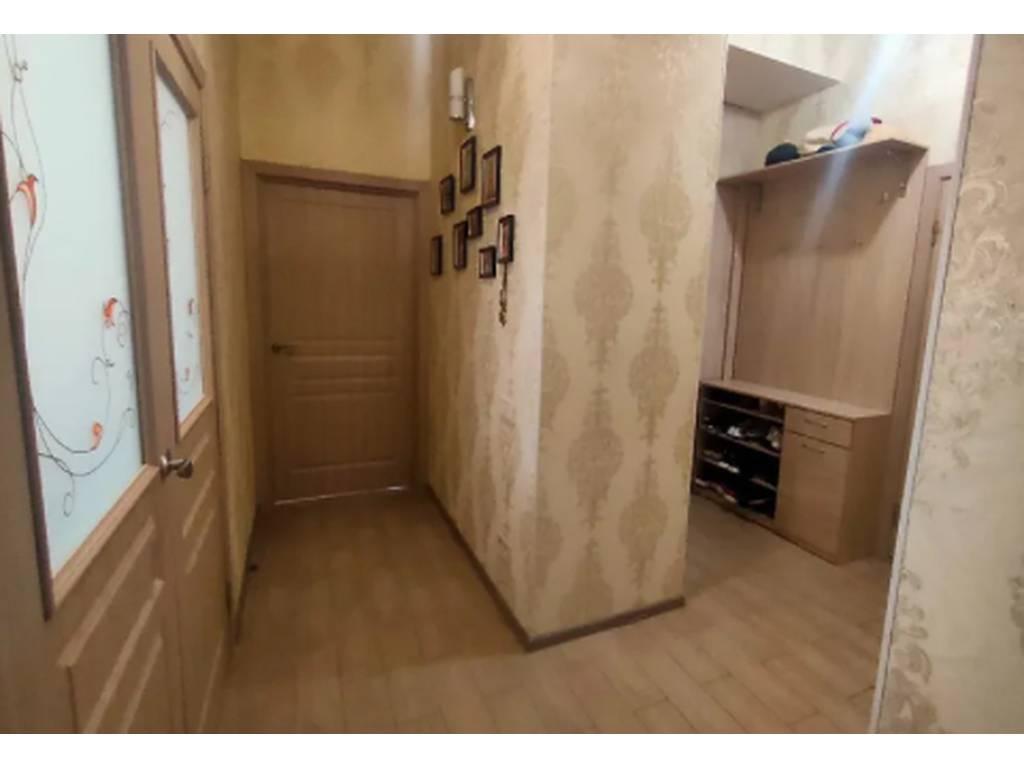 3-комнатная квартира, 67.50 м2, 85500 у.е.