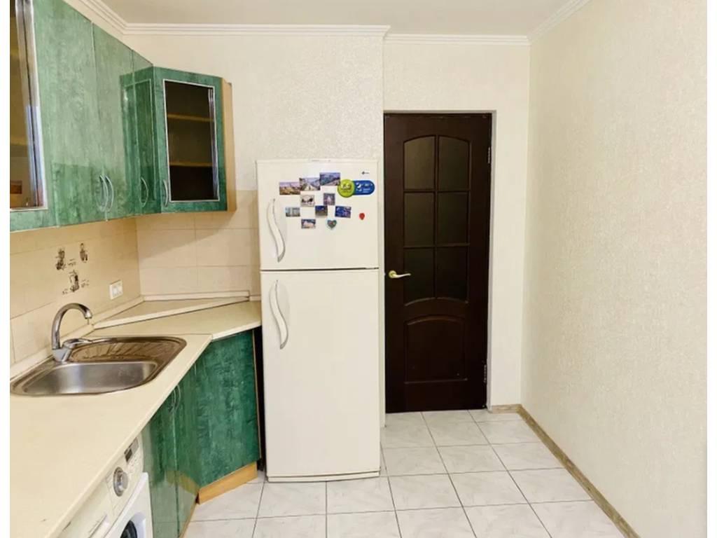 4-комнатная квартира, 80.20 м2, 67500 у.е.