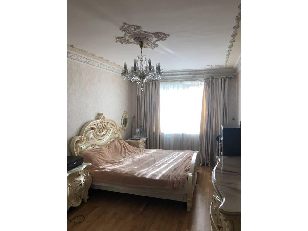4-комнатная квартира, 90.30 м2, 79900 у.е.
