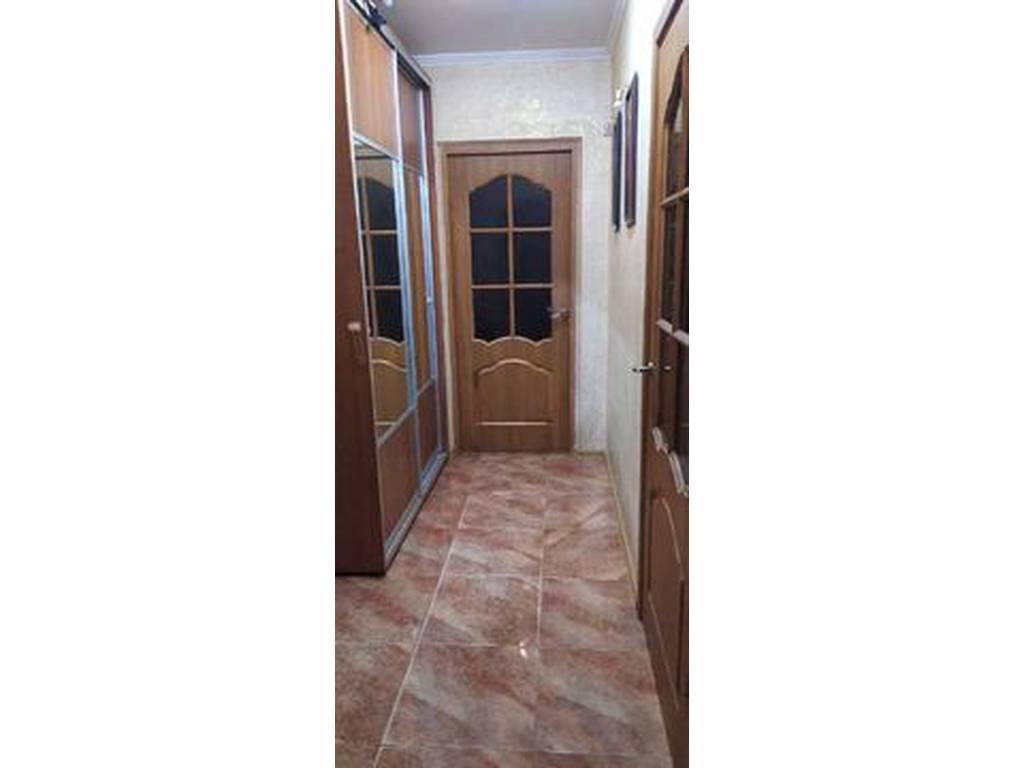 2-комнатная квартира, 69.40 м2, 59000 у.е.