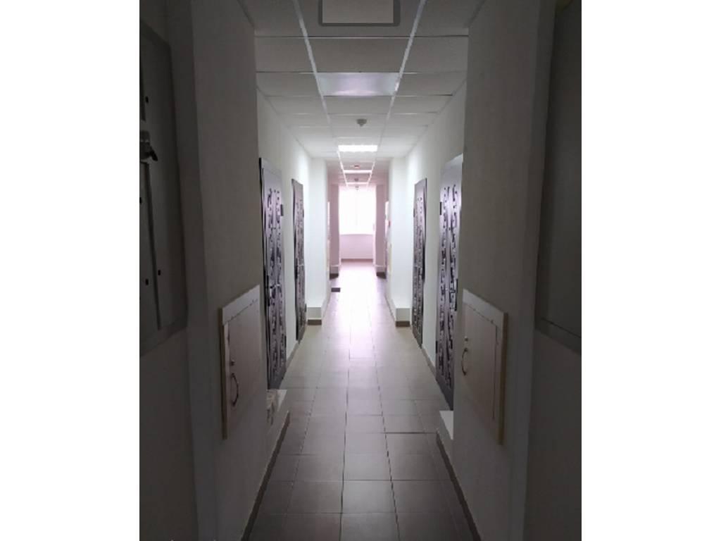 1-комнатная квартира, 22.30 м2, 15600 у.е.